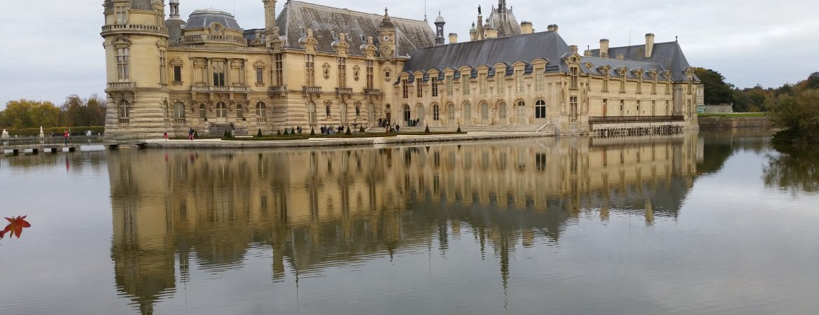 Exposition Chantilly (60)