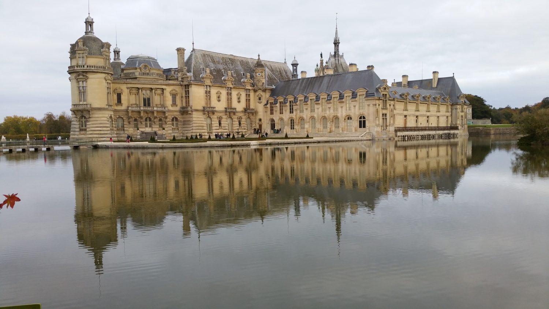 Exposition Chantilly (60)