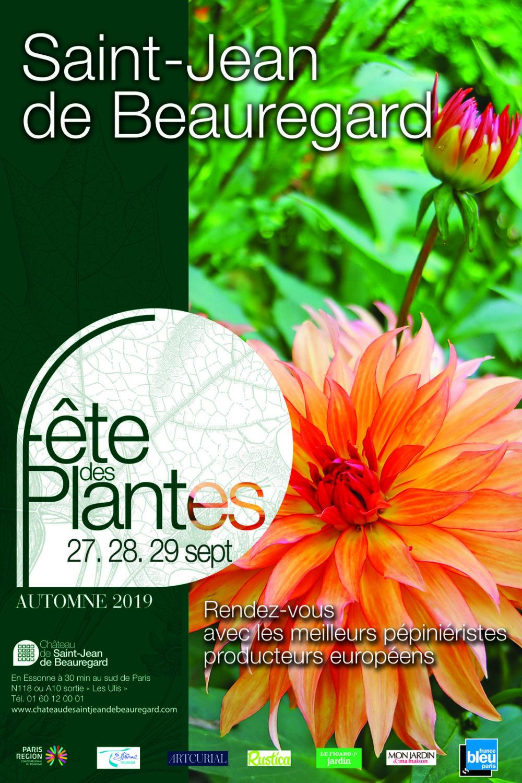 Exposition Saint-Jean de Beauregard